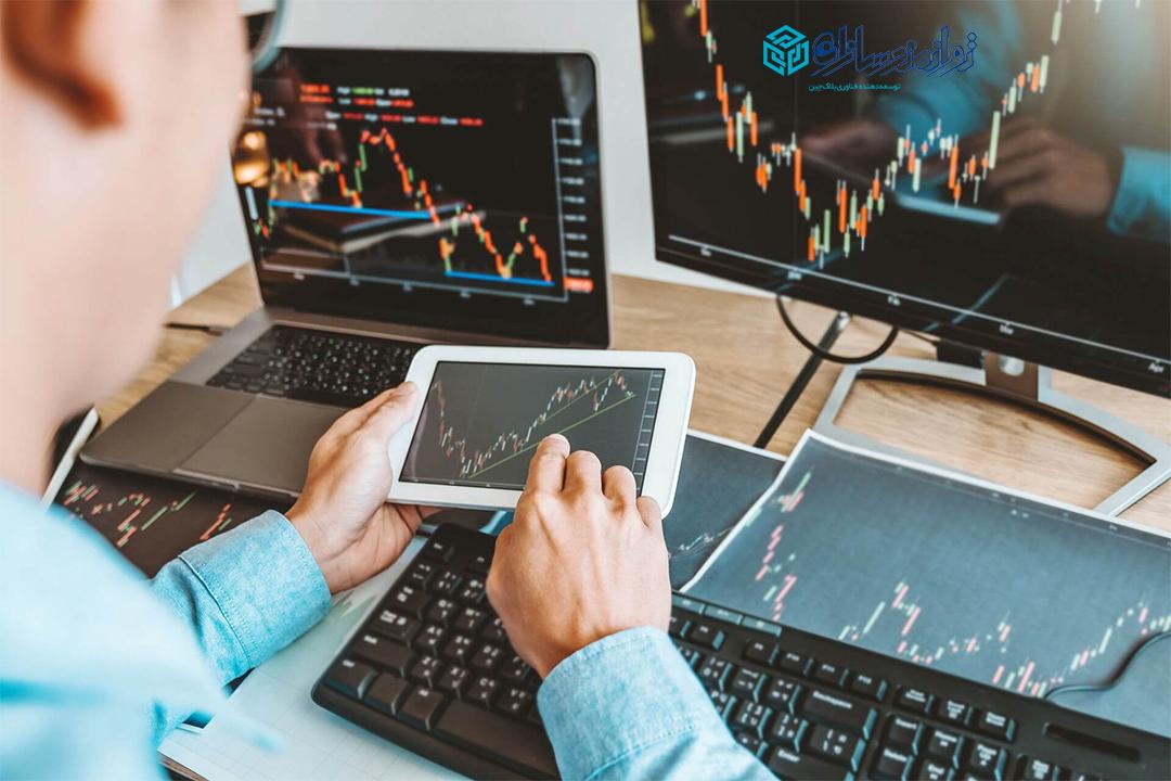 سهام را قبل از خرید و فروش تحلیل کنید
