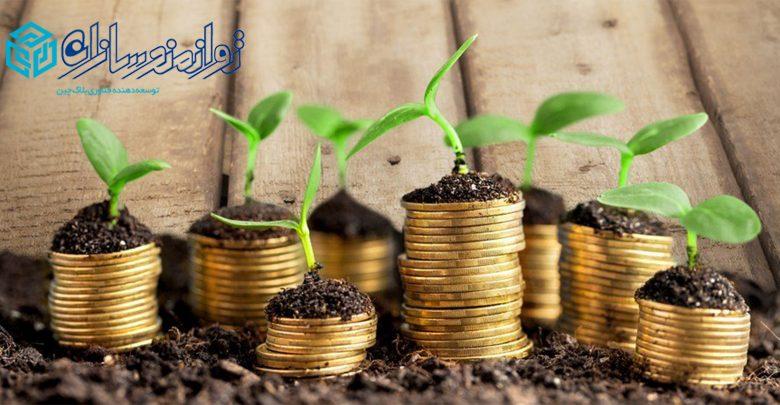 کسب ثروت از بازار سرمایه