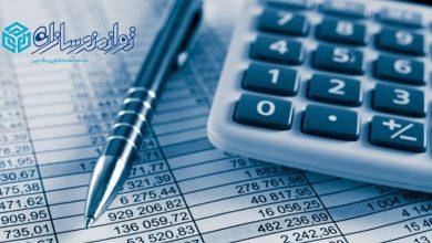 بودجه بندی