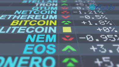 ورود به بازار ارزهای دیجیتال